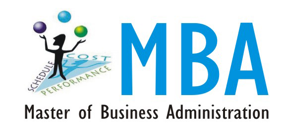 Mba papers online