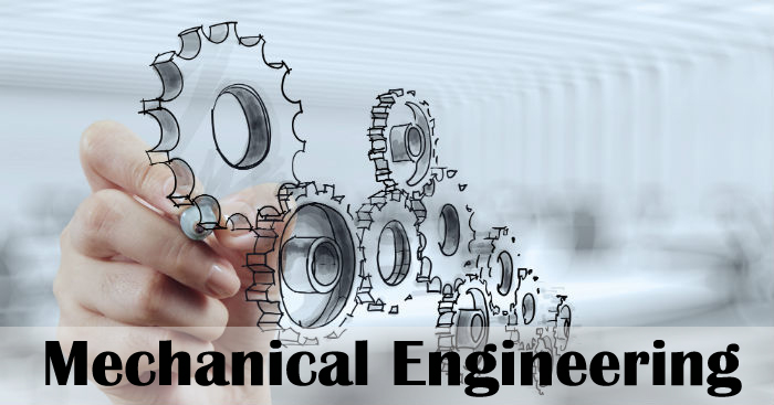 mechanical engineering lecture notes lab manuals study materials