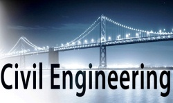 Civil Engineering Lecture Notes-Free Download